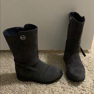 Michael Kors - Emma Carter Size 8